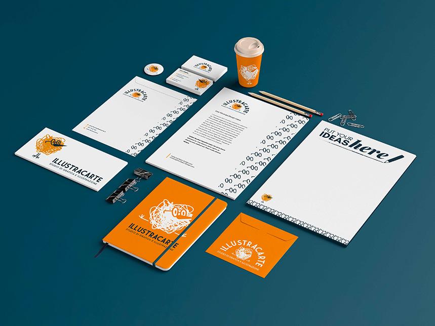 corporate-image-servizi-illustracarte-gallery-1