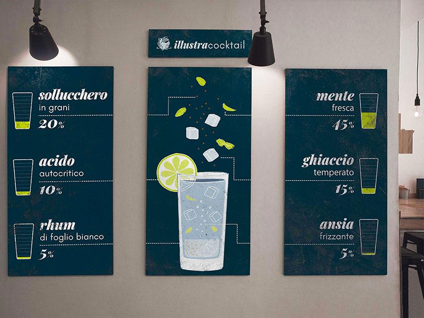 infographics-servizi-illustracarte-gallery-1