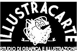 Illustracarte Studio di grafica e illustrazione