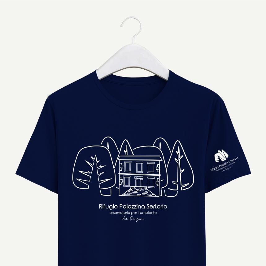 Grafica_illustrazione_personalizzazione_magliette_tshirt_abbigliamento_cover